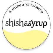 Shishasyrup